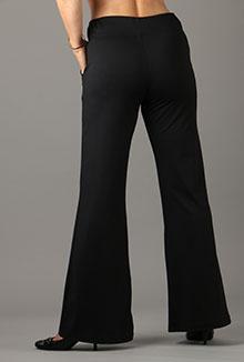 Dress Pants black