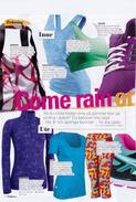Aftonbladet Wellness #9 2012