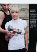 M Magazine 2013 2