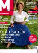 M Magazine 2013 1