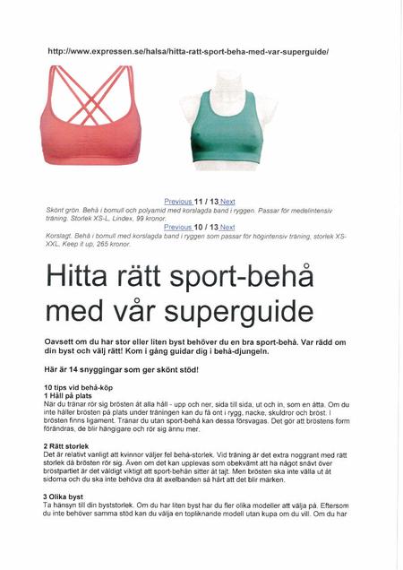 Expressen 2013 1
