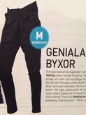 M Magazine Artikel 2015